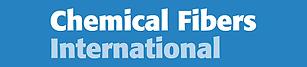 chimcal-fibers-12-detailoffer (1).png