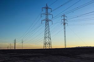 electricity-2403585_1280.jpg