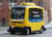 vehicle-4759347_1280.jpg