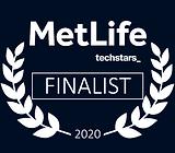 MetLife Finalist.png