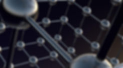 icosahedral-2071276_1280.jpg