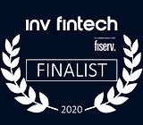 INV Fintech Finalist.png