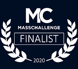 MC Finalist.png