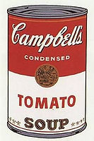 230px-Warhol-Campbell_Soup-1-screenprint