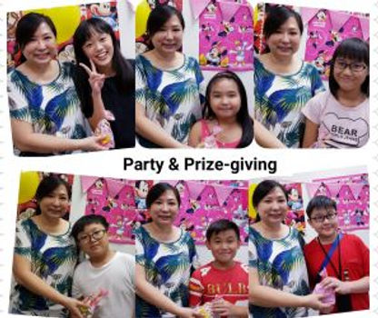 Prize-Giving.jpg