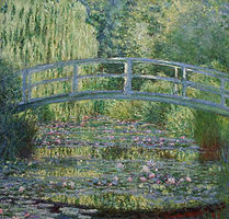 Claude_Monet_-_Water_Lilies_and_Japanese
