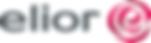 Dans votre petite cuisine | Logo Agro Paris Tech | Traiteur