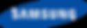 Dans votre petite cuisine | Logo Mirabeau Finance | Traiteur