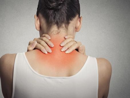 Pessoas com fibromialgia terão prioridade de atendimento em Jaraguá