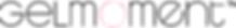 glm-logo-2018.png