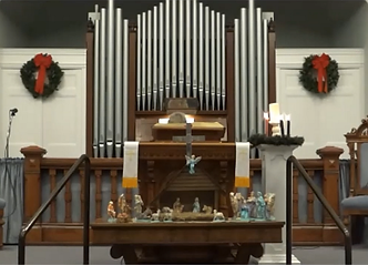 christmasservice.png