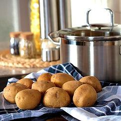 potatopot.jpg