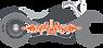 FTN_Logo_web_banner_130x60.png