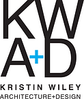 Kristin Wiley Architecture + Design, Chicago Residential Architect, KW A+D