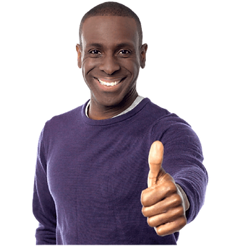 free-png-happy-black-person-png-images-t