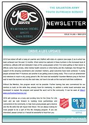 Newsletter #15 Jan-Mar 2018.PNG