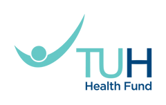 TUH_Logo_4col.png