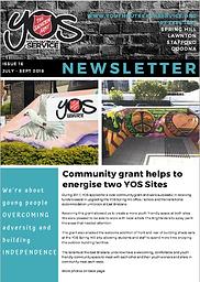 Newsletter #16 July-Sept 2018.PNG