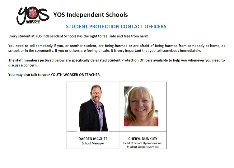 Student Protection Officers.jpg
