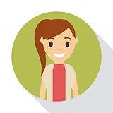 cartoon-teacher-icon_24911-5128.jpg