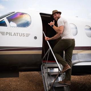 Brooks plane.jpeg