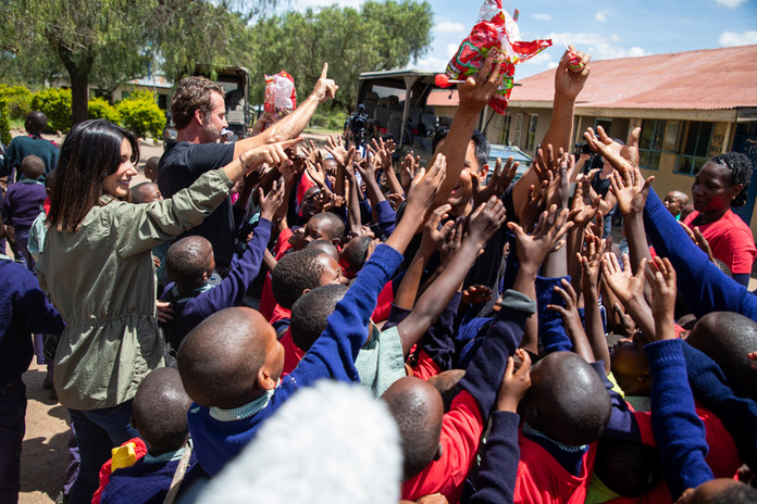 Maasai-44.jpg
