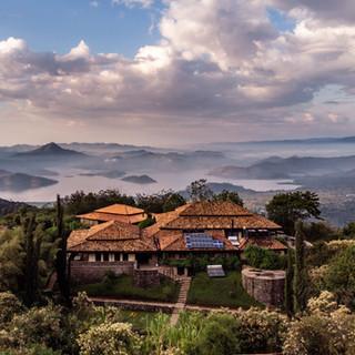 Virunga-Lodge-External-View.jpg