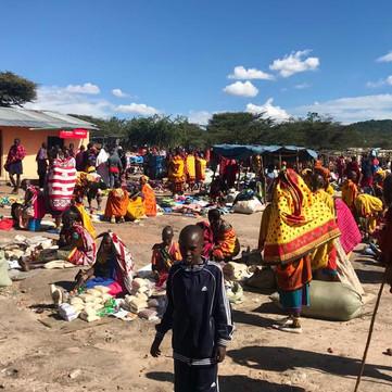 Ololo Market.jpeg