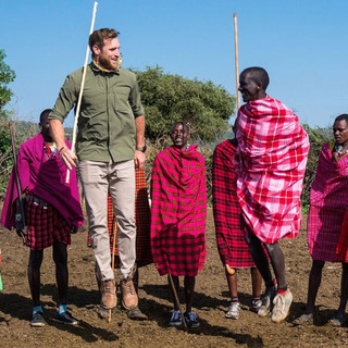 Brooks Maasai.jpeg