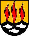 Oberndorf bei Schwanenstadt.jpg