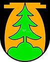 Pitzenberg.jpg