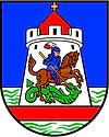 St. Georgen im Attergau.jpg