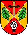 Puchkirchen am Trattberg.jpg