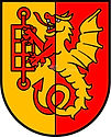 St. Lorenz.jpg