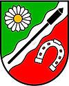 Weissenkirchen im Attergau.jpg