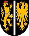 Poendorf.jpg
