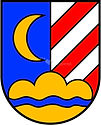 Pilsbach.jpg