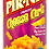 Thumbnail: Pik-Nik Cheese Curls