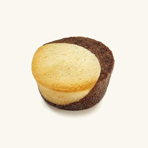 Sugarbowl Bakery - Duet Bites