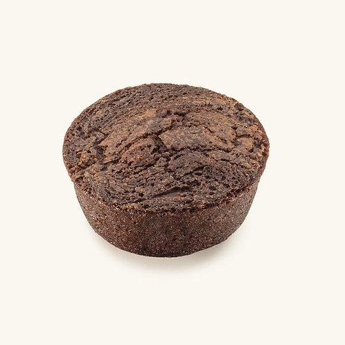 Sugarbowl Bakery - Brownie Bites