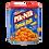 Thumbnail: Pik-Nik Cheese Balls