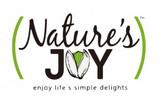 Nature's Joy