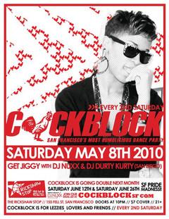 cockblock.jpg