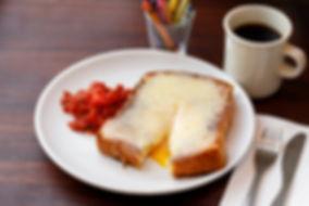 egg-rosco.JPG