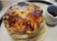 eggg-pan.JPG