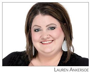 TCHR - Lauren Ankersoe-013 Headshot.jpg