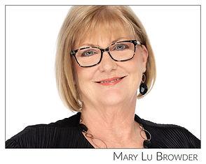 TCHR - MaryLu Browder-021 Headshot.jpg