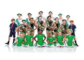 GP - Scouts Honor-009.jpg