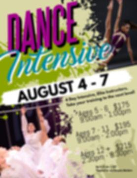 Copy of Dance Camps Flyer.jpg
