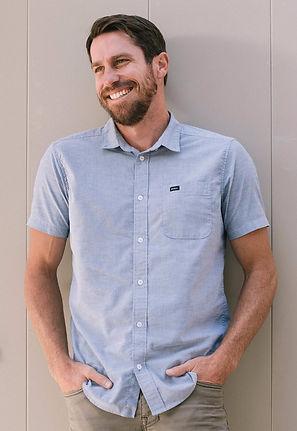 San Diego Therapist